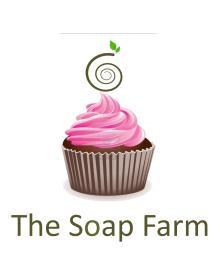 soap farm logo123small