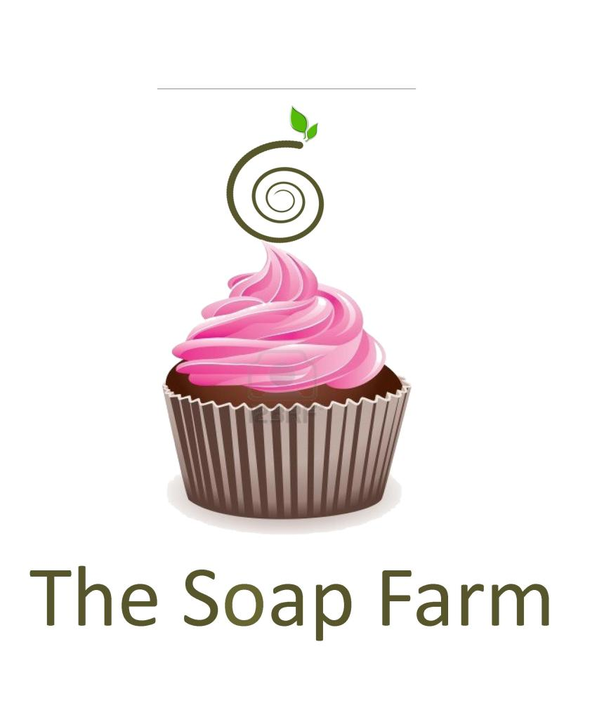 soap farm logo123small