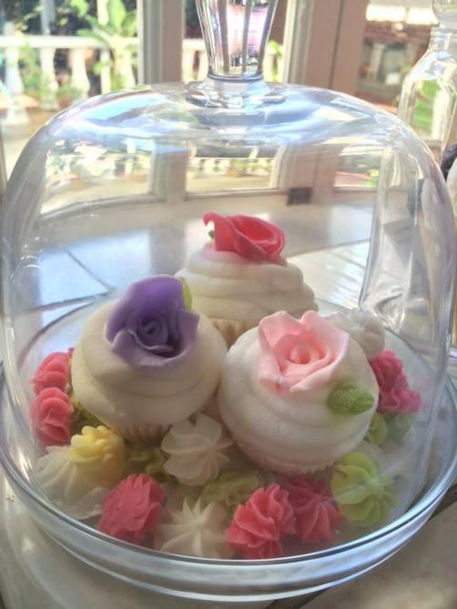 soap arrangements2