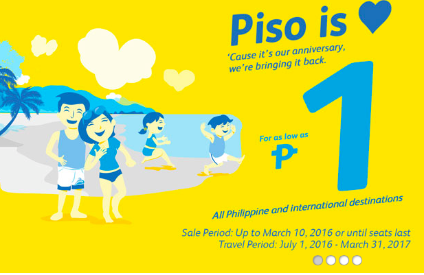 piso seat sale 2016-03-08 at 9.08.58 AM