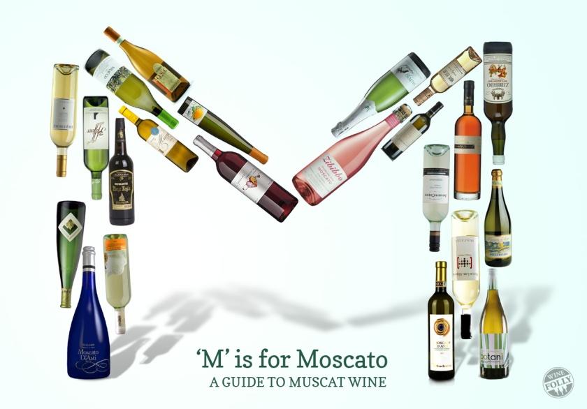 moscato-wine-guide