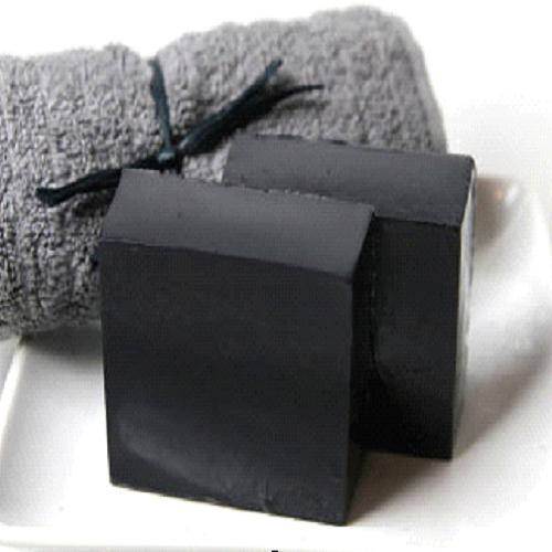 handmade-charcoal-soap-