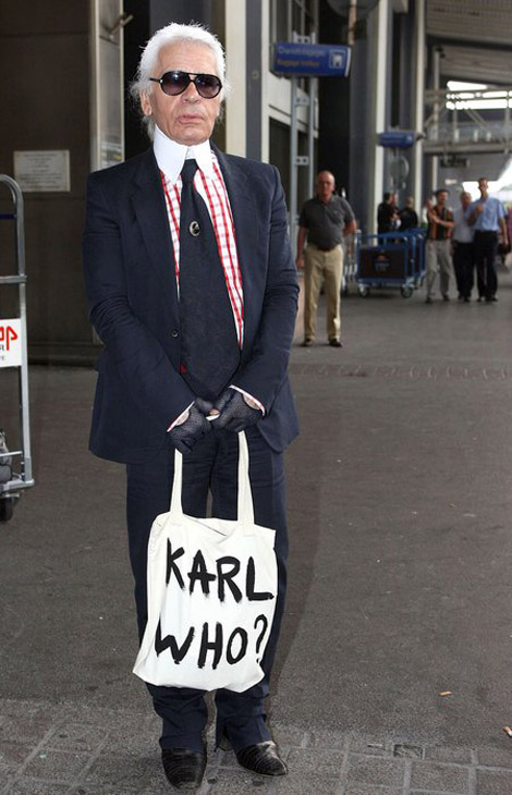 lagerfeld-karl-who-bag