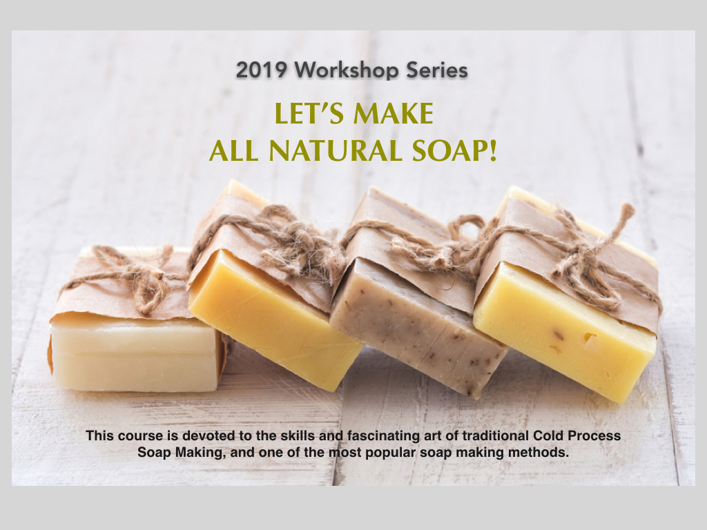 soap making 101.001